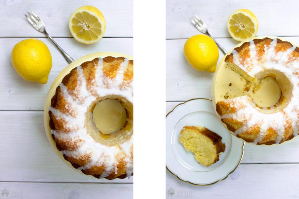 Zitronengugl081CSaraBertram