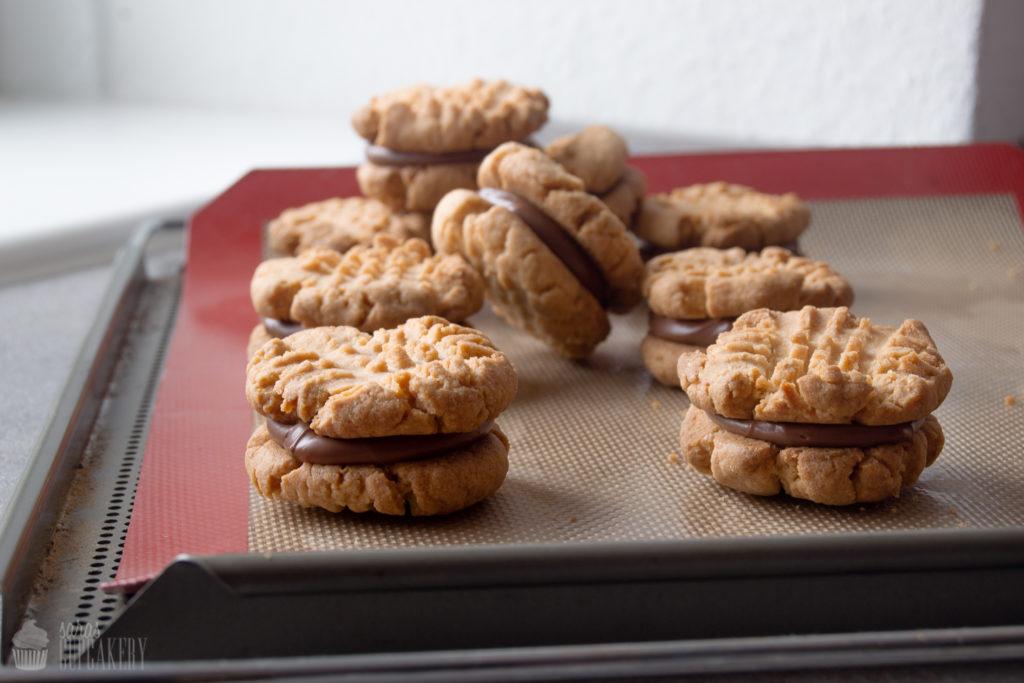 PeanutbutterCookiesCSaraBertram45