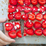 StrawberryCheesecakeCSaraBertram