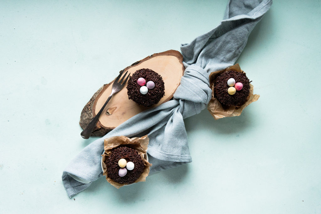 OsternestCupcakes
